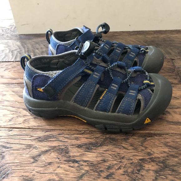 Keen Shoes | Boys Sandals | Poshmark
